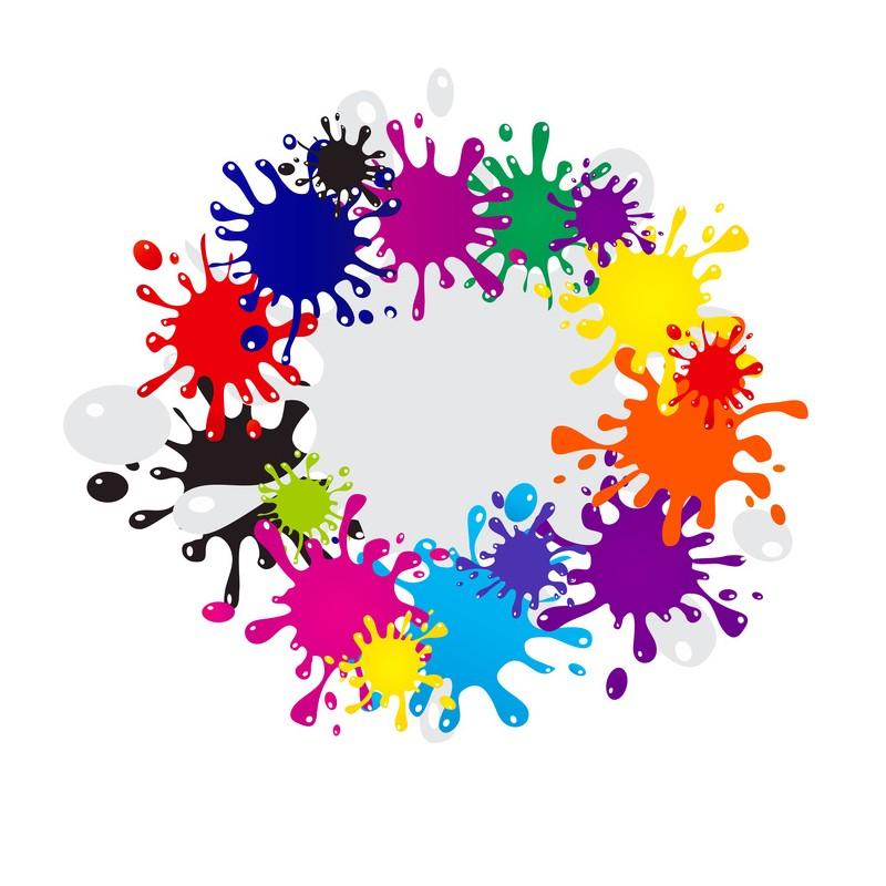 fotocopias-color