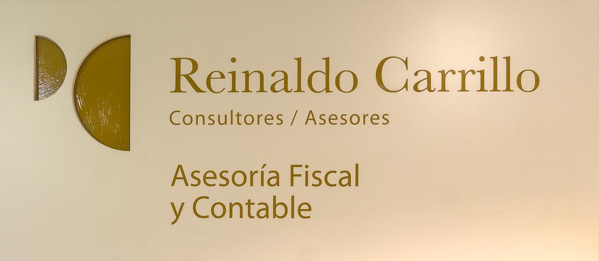 Reinaldo Carrillo Asesores-Murcia-DSC08719