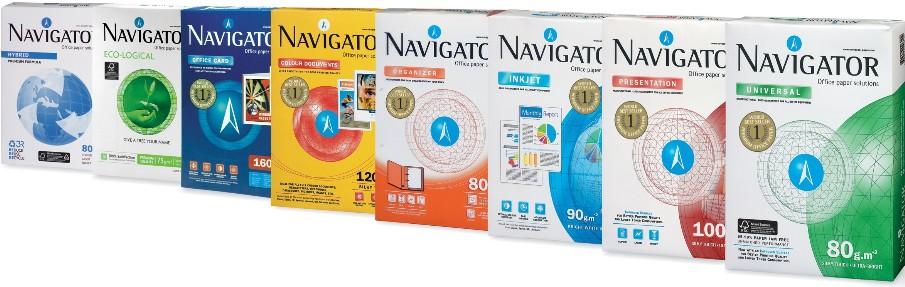 folios-papel-navigator-velitel