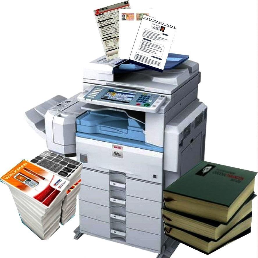 fotocopias-impresiones-espiralados-D_NQ_NP_714801-MPE26937583983_032018-F