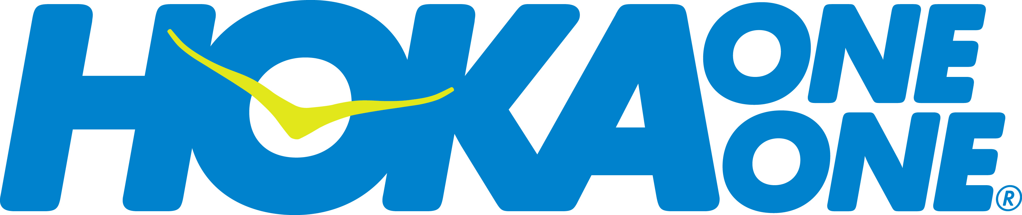 Hoka_Logo__Blue-Citrus_lrg_