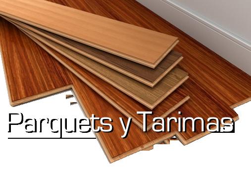 Parquets-y-Tarimas