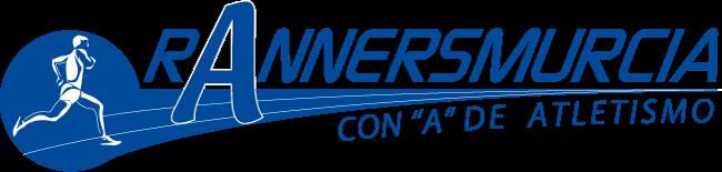 Rannersmurcia logo