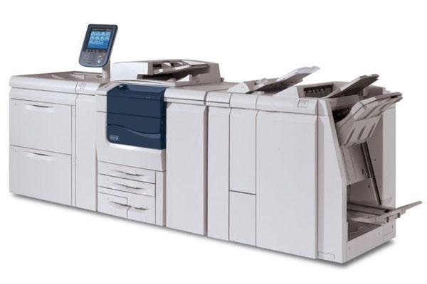 fotocopiadora-impresion digital