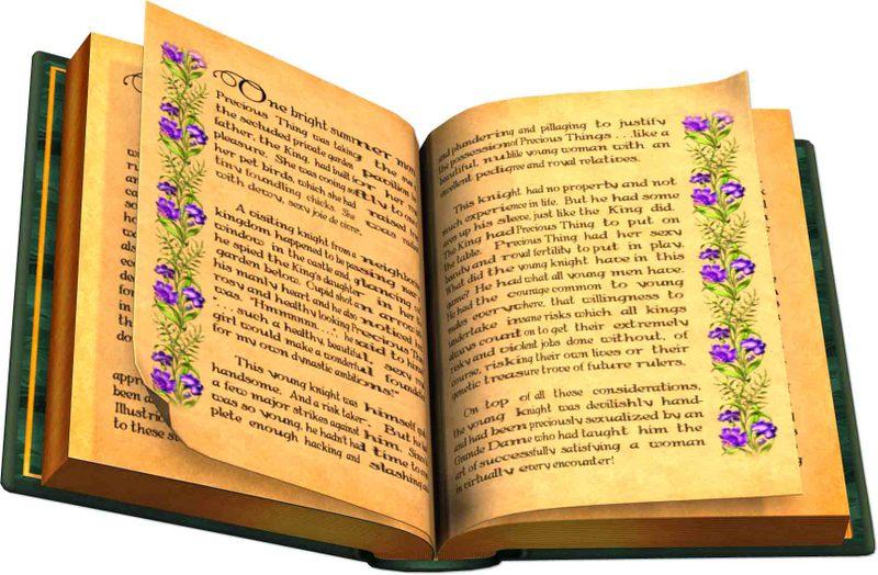 libro-abierto_1