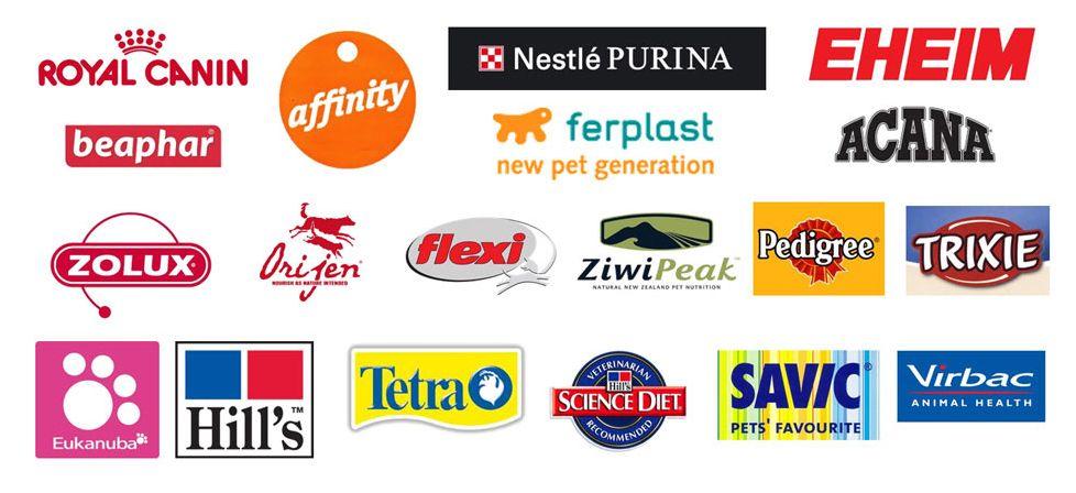 comparativa-marcas-piensos-perros