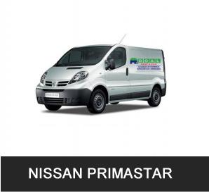 Alquiler-nissan-primastar