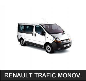 Alquiler-renault-trafic-monovolumen