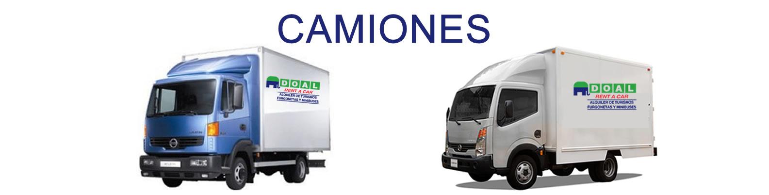 camionesslides