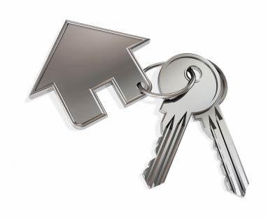 llaves-maestras-casa