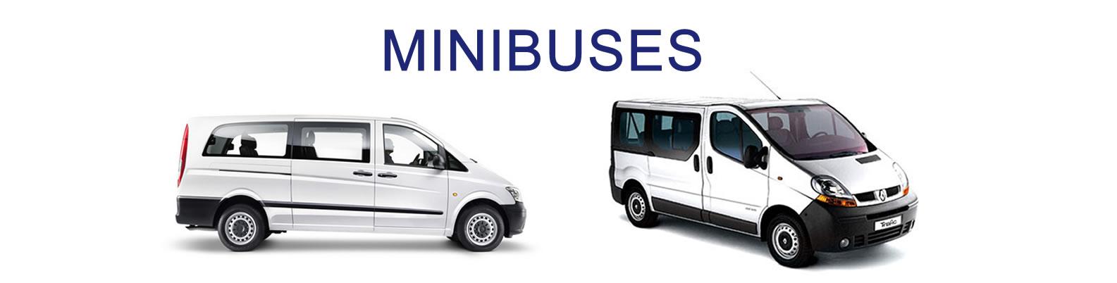 minibusesslides