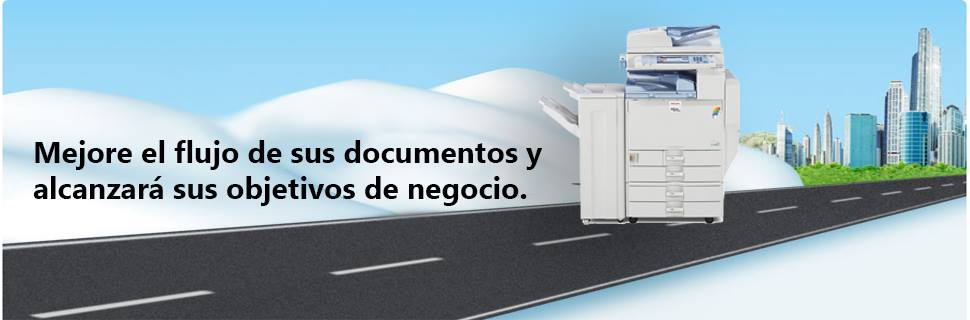 ricoh-solutions