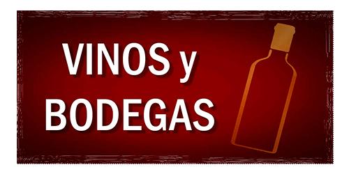 vinos_y_bodegas