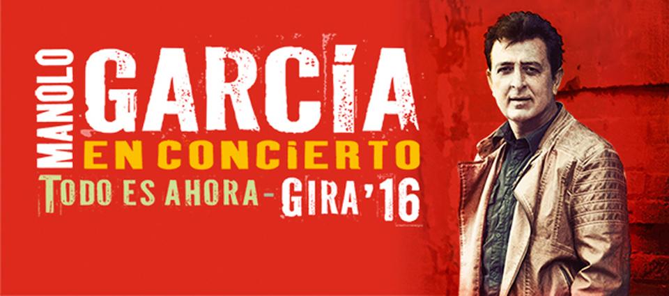 banner-manolo-garcia-gira-201