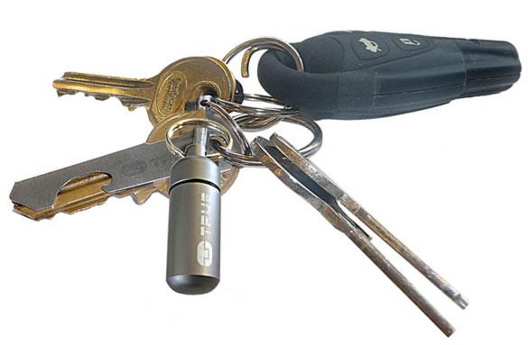 fabricación-de-llaves-para-casas-en-Cali