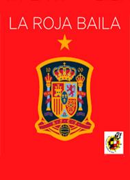 La-Roja 2016