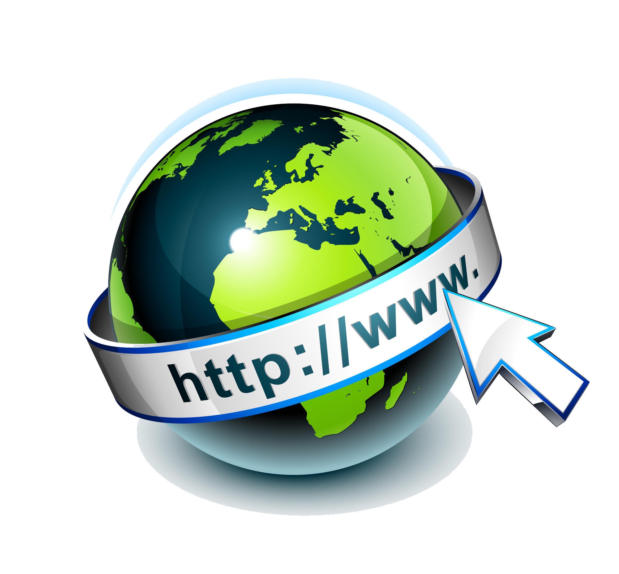 World-Wide-Web-PNG-Image