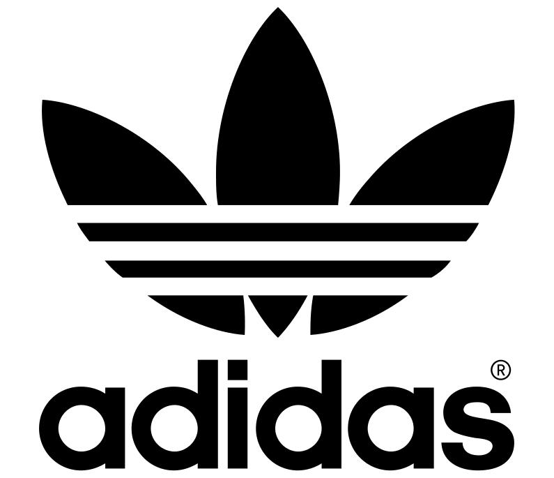 adidas-png