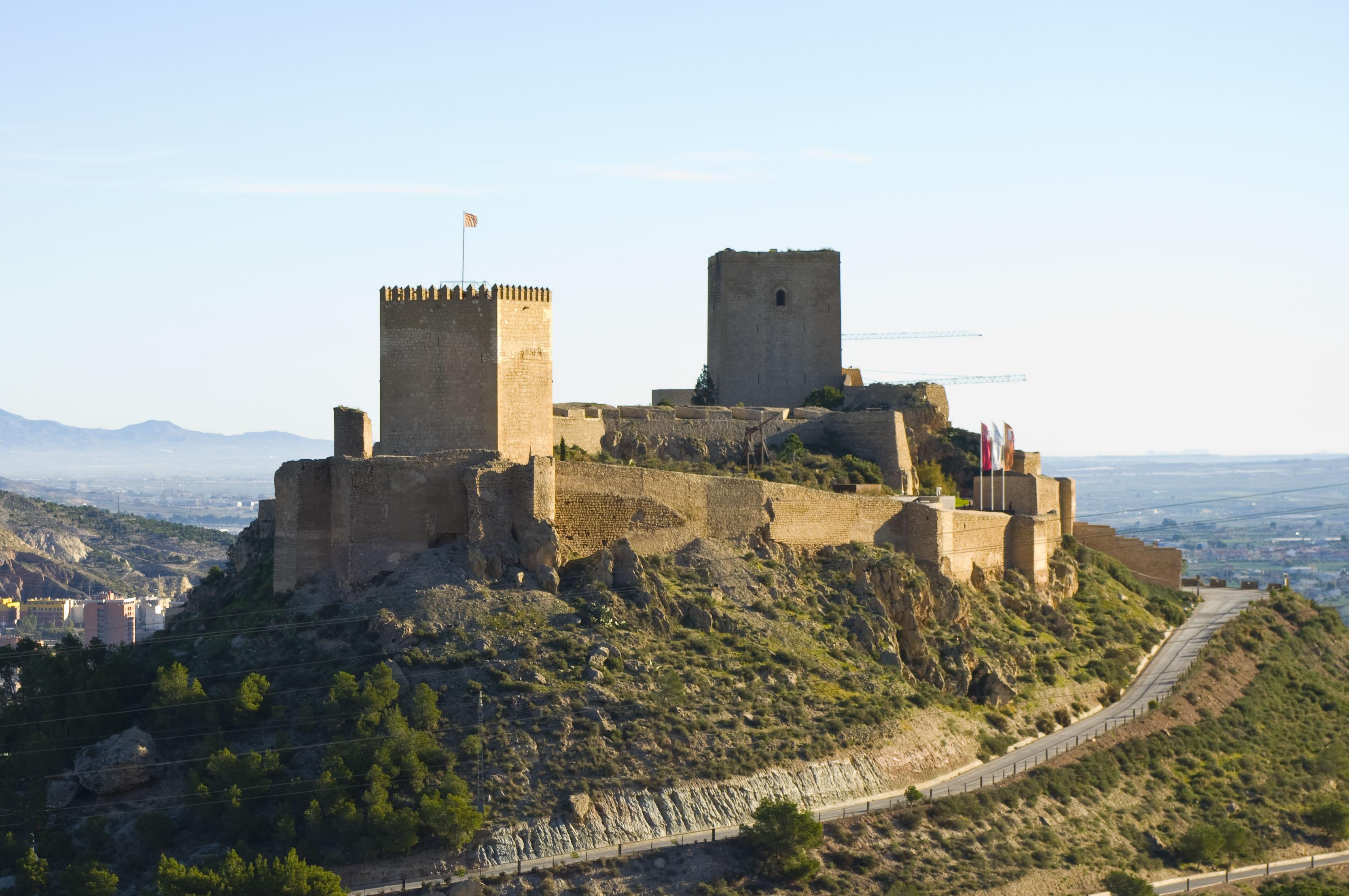 Castillo_de_Lorca1