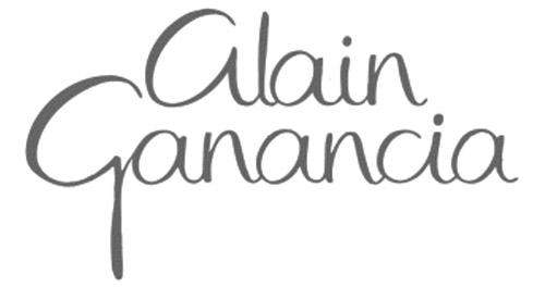 alain-ganancia