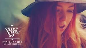 canción verano 2016
