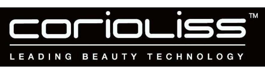 corioliss_logo