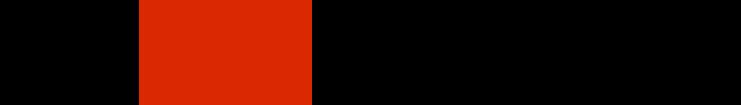 inebrya-logo2
