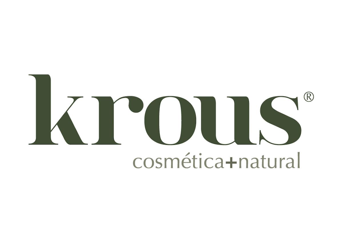 krous logo_S