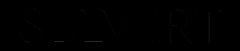 logo-selvert