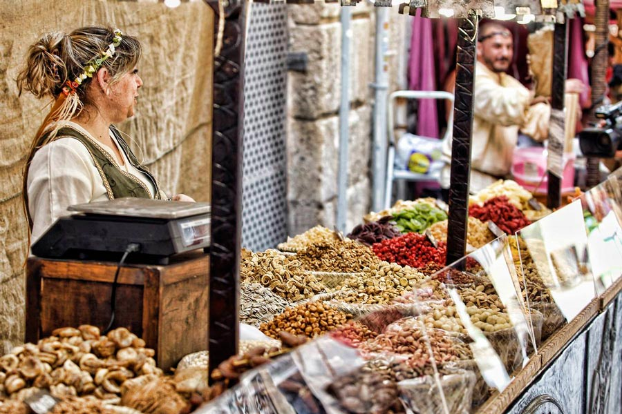 mercado-medieval1