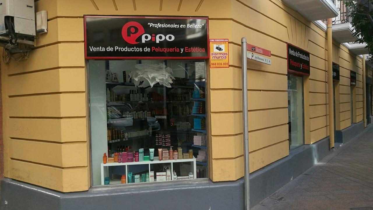 pipo street2