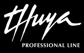 thuya logo