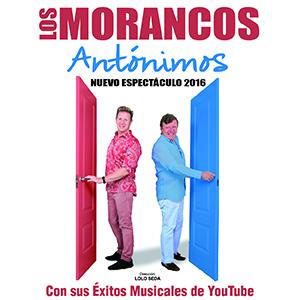 LOS MORANCOS 300 X 300 PX