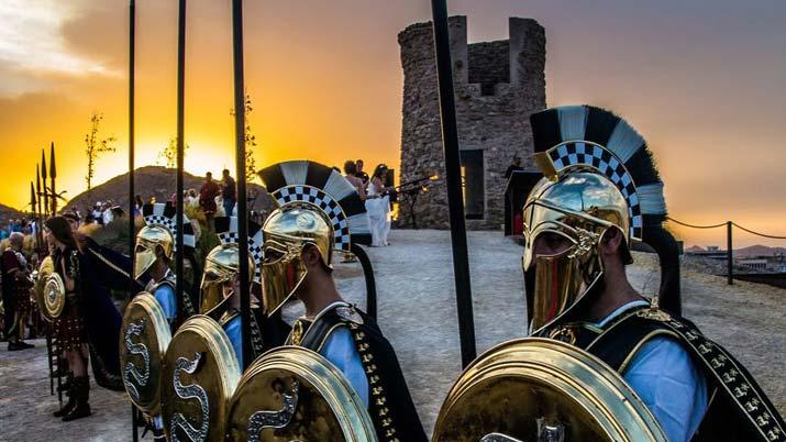 Carthagineses-y-romanos-2016