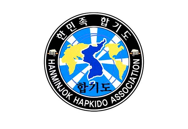 Hapkido logo new