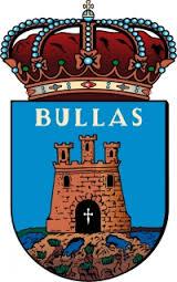 villa-de-bullas