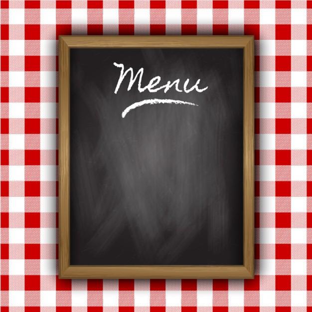 cuadro-menu-2