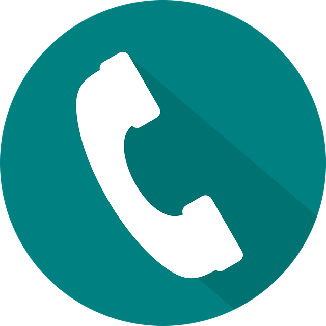 telefono transaparente