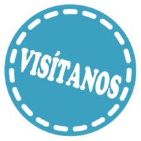 visitanos