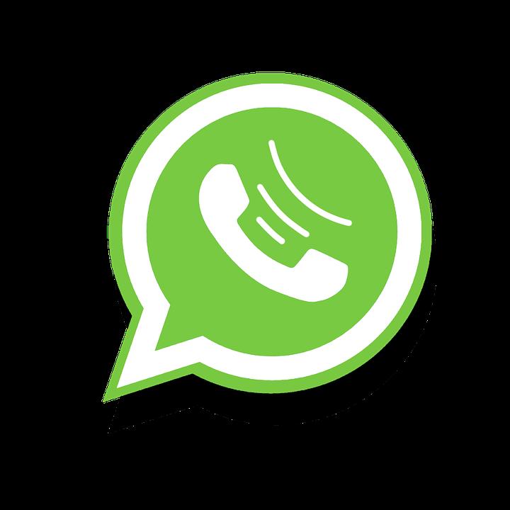 whatsapp-transp