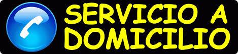 servicio-a-domicilio-dim