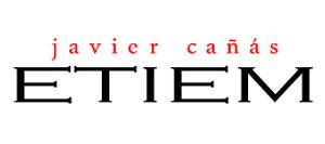 etiem-logo