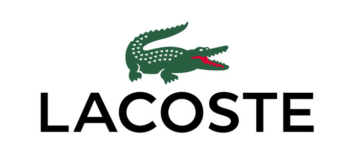 lacoste-logo-2019