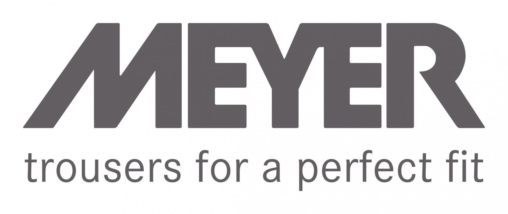 meyer_logo
