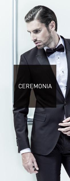 secciones-ceremonia