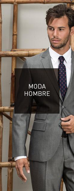 secciones-moda_hombre