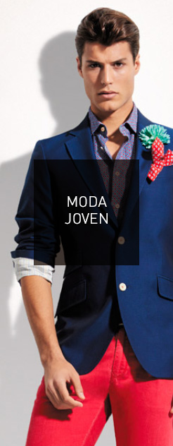 secciones-moda_joven