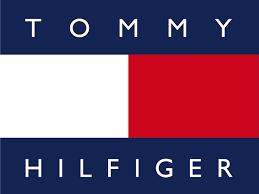 tommy-hilfiger-logo