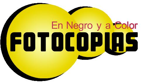 copias-bn-y-color