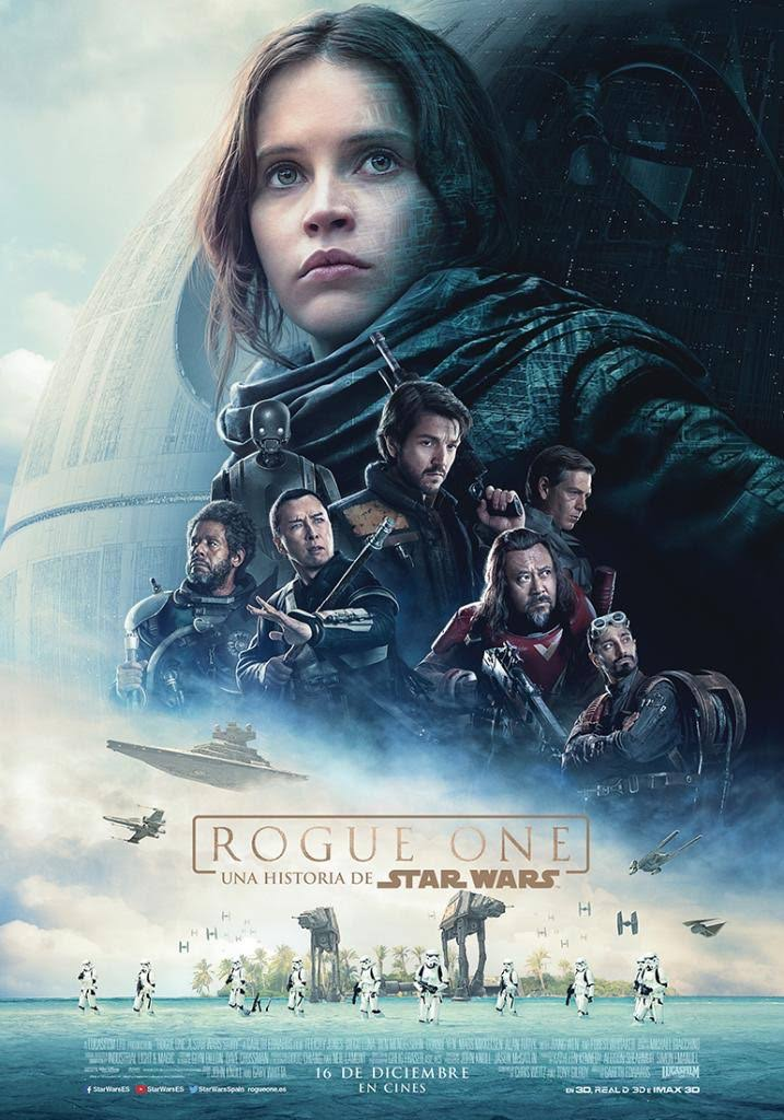rogue-one-stars-wars